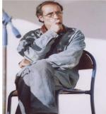 محمد اللغافي - المغرب